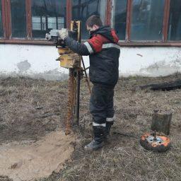 обследование фундаментов зданий и сооружений1