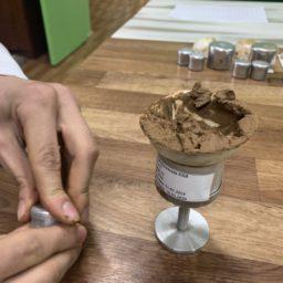Лаборатория свойств грунтов
